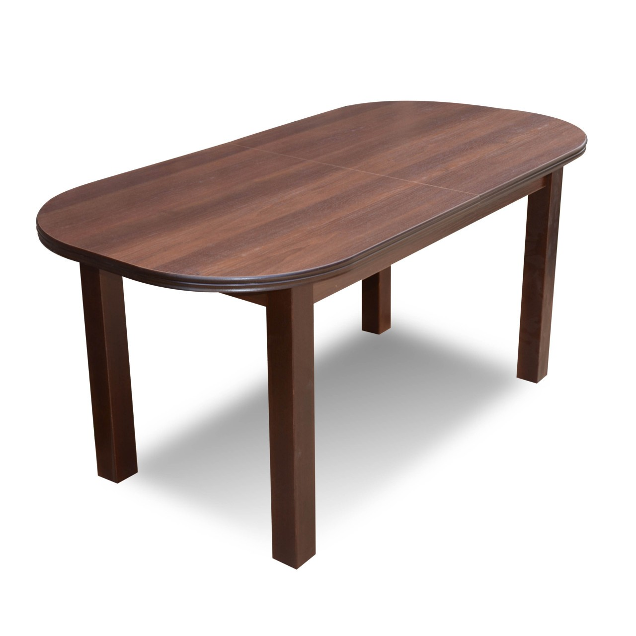 Stół do jadalni SM17 rozkładany do 200 cm szerokość 90 cm